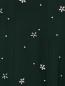 Платье из шелка с вышивкой из перламутровых бусин Paul Smith  –  Деталь1