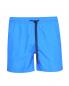 Плавательные шорты с контрастной вставкой Etro  –  Общий вид
