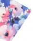 Свитшот с узором и декоративной отделкой Persona by Marina Rinaldi  –  Деталь1
