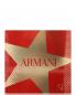 Набор Парфюмерная вода + Лосьон для тела XMAS 20 SI Giorgio Armani  –  Обтравка2