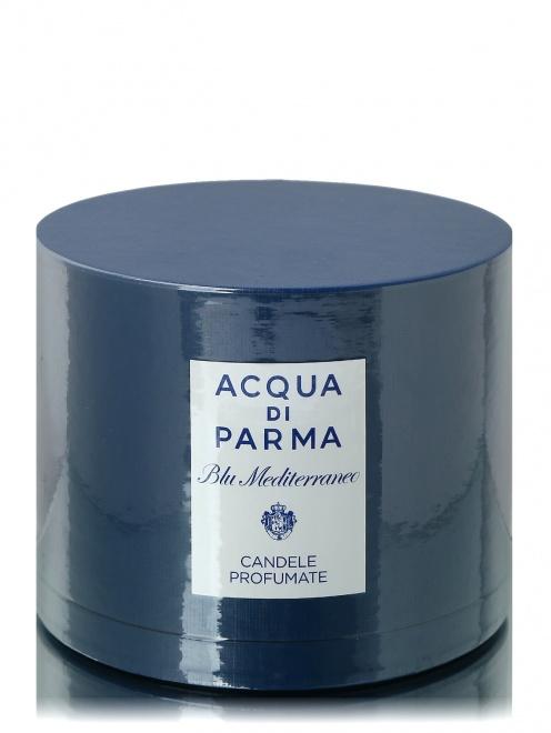 Набор свечей '18 Blu Mediterraneo Acqua di Parma - Общий вид