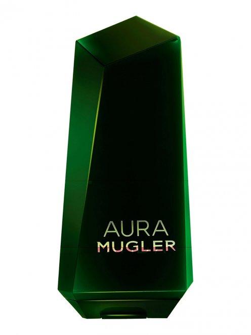 Молочко для душа - Mugler Aura, 200ml Thierry Mugler - Общий вид