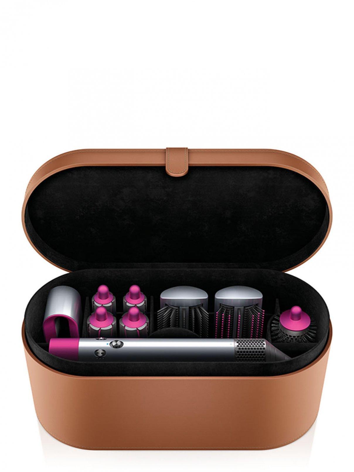 Стайлер HS01 для разных типов волос Dyson  –  Общий вид