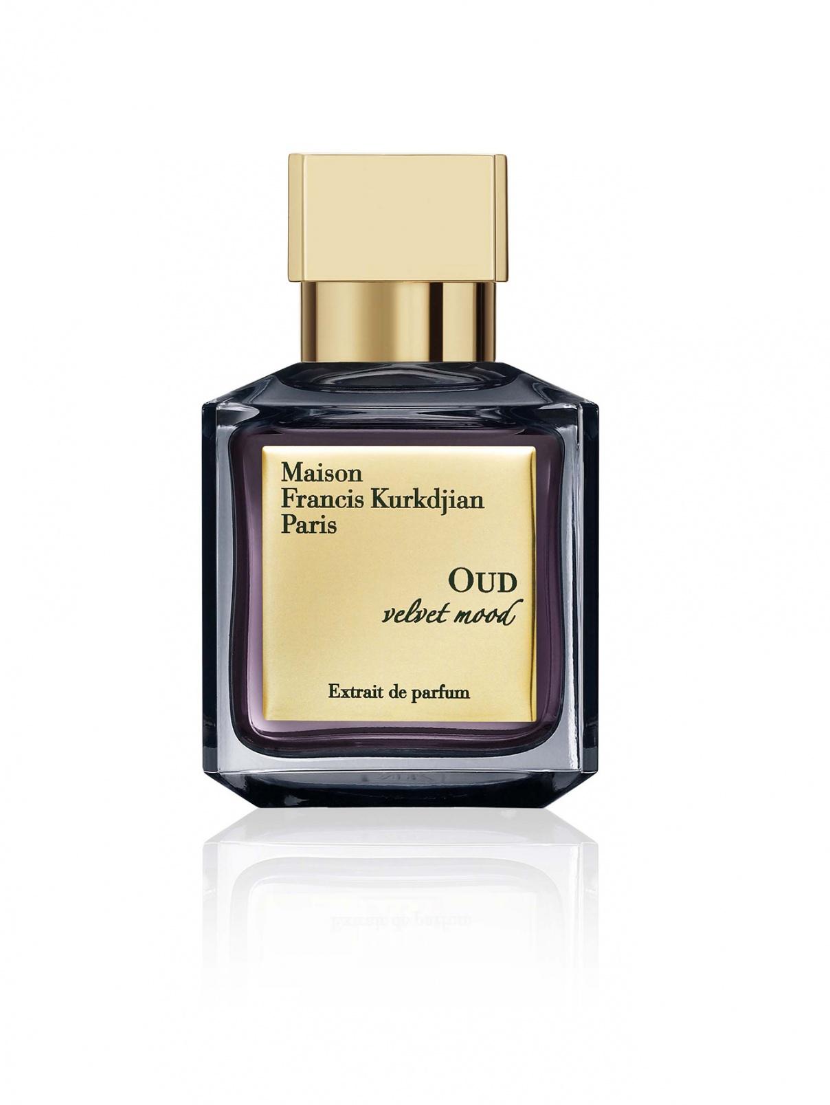 Парфюмерная вода - Velvet mood, Oud, 70ml Maison Francis Kurkdjian  –  Общий вид
