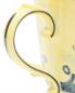 Кружка с узором Richard Ginori 1735  –  Деталь