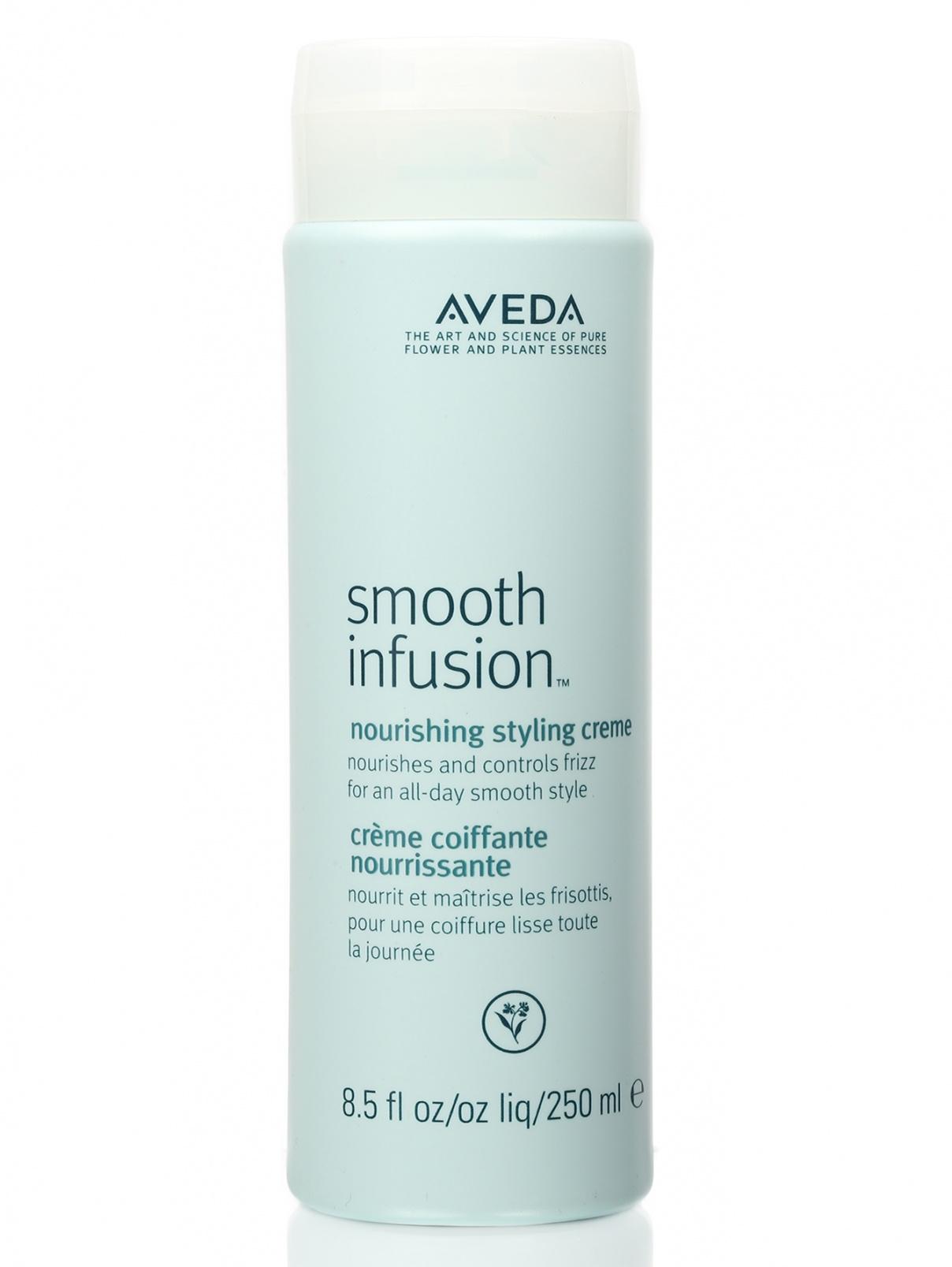 Питательный стайлинг-крем для укладки волос - Hair Care, 250ml Aveda  –  Общий вид