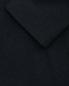 Пальто из кашемира на молнии Herno  –  Деталь1