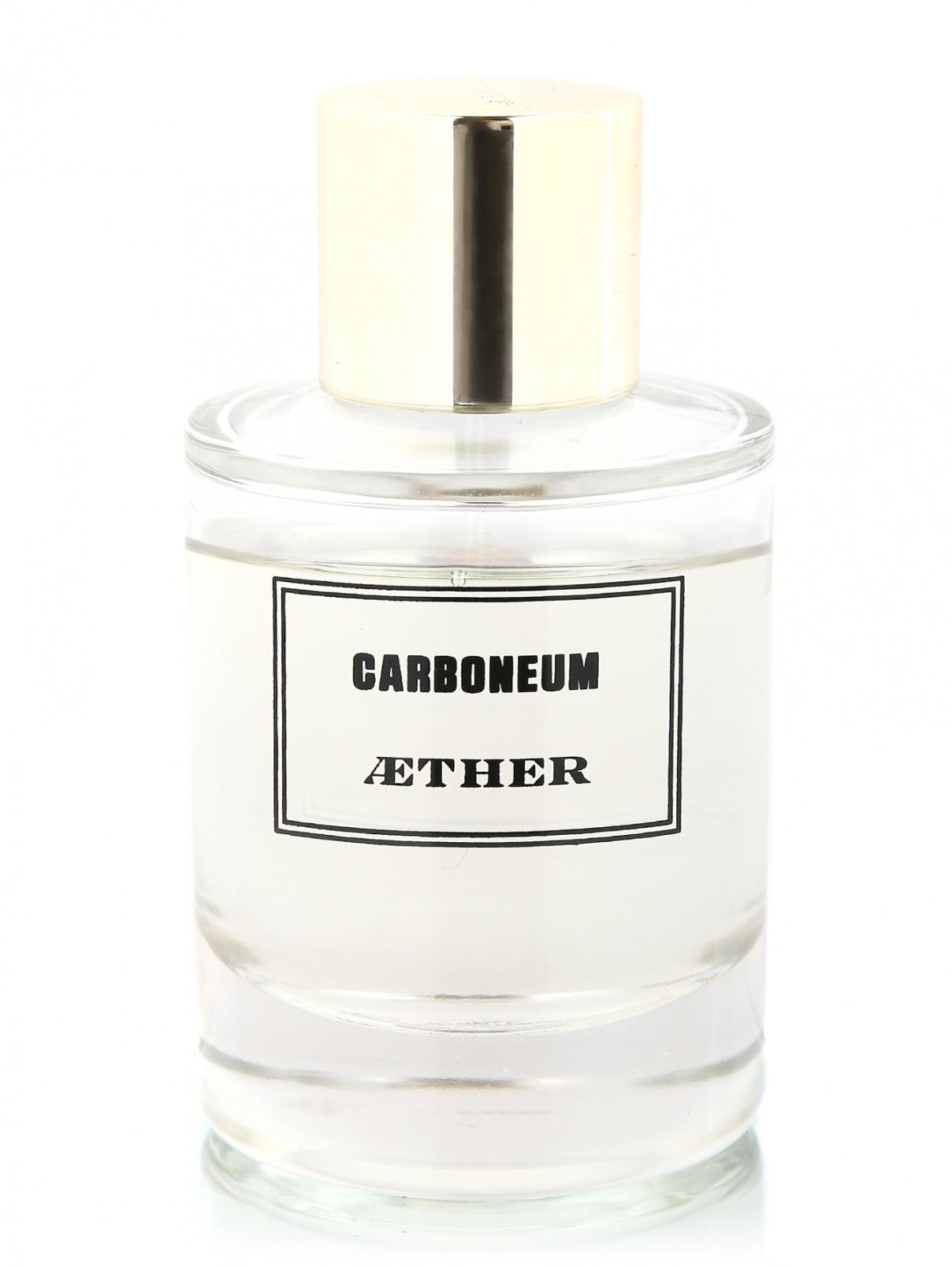 Парфюмерная вода 100мл Carboneum Aether  –  Общий вид