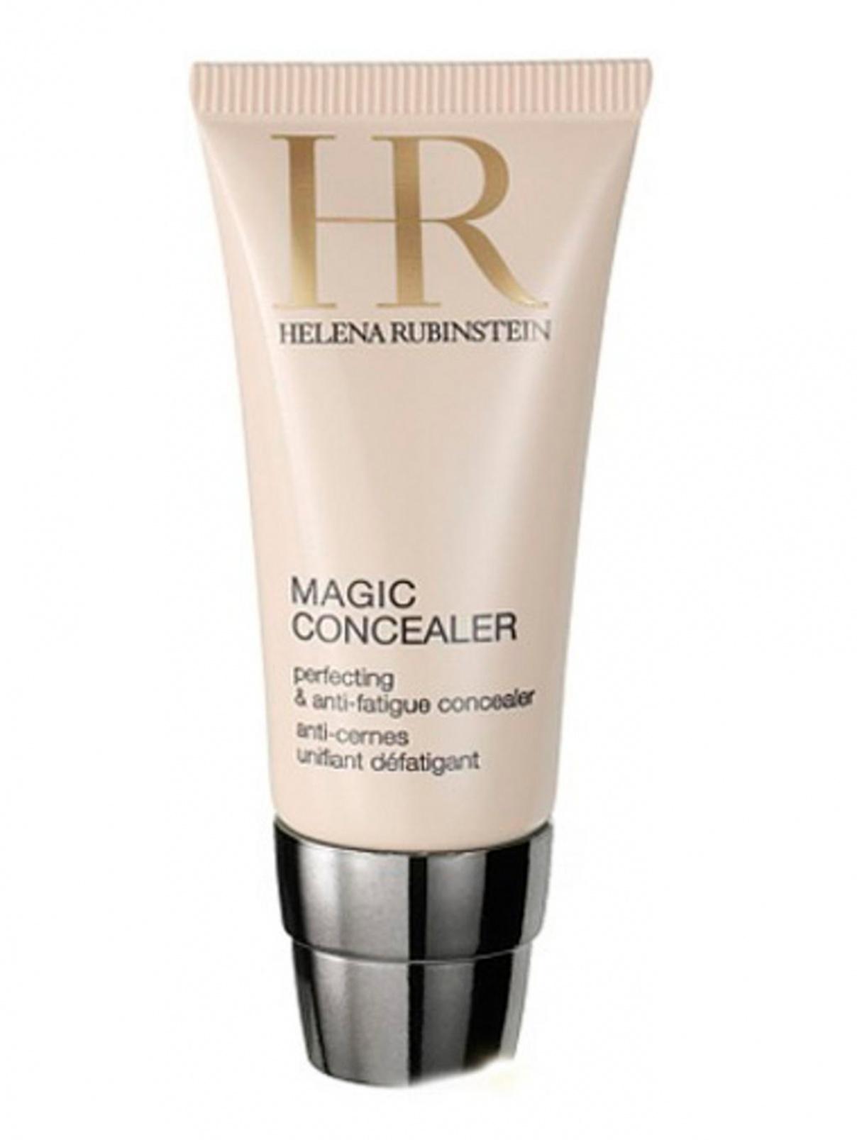 Корректор - №02, Magic Concealer, 15ml Helena Rubinstein  –  Общий вид