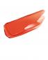 Губная помада с сатиново-матовым эффектом LE ROUGE, 316 оранжевый абсолют, 3.4 г Givenchy  –  Обтравка1