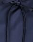 Джемпер из шерсти с декоративной отделкой из кружева Alberta Ferretti  –  Деталь