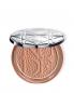 Diorskin Mineral Nude Bronze Бронзирующая пудра для естественного сияния кожи 001 Dior  –  Общий вид
