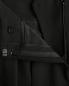 Укороченные брюки из шерсти Michael Kors  –  Деталь1