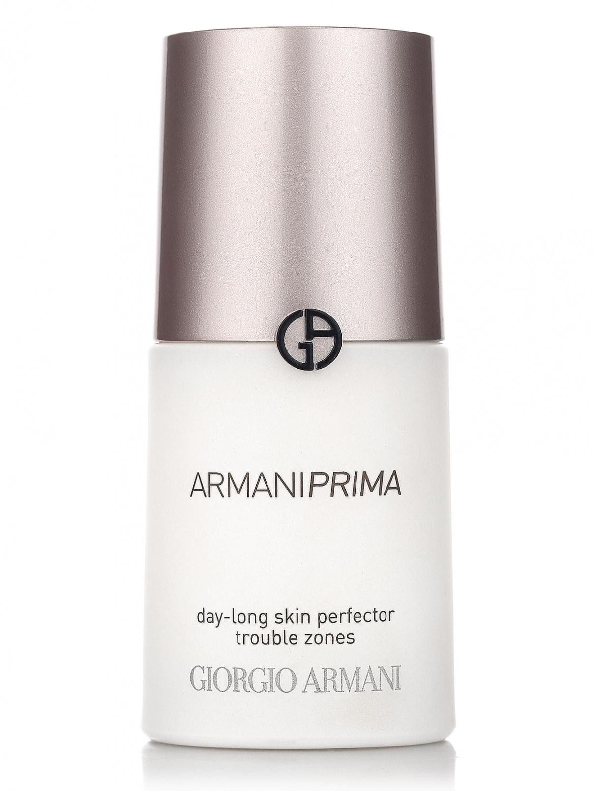 Основа под макияж - Armani Prima, 30ml Giorgio Armani  –  Общий вид