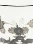 Кружка из фарфора с узором и окантовкой Richard Ginori 1735  –  Деталь