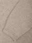 Джемпер из шерсти и кашемира свободного кроя Max Mara  –  Деталь1