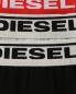 Трусы-боксеры комплект Diesel  –  Деталь