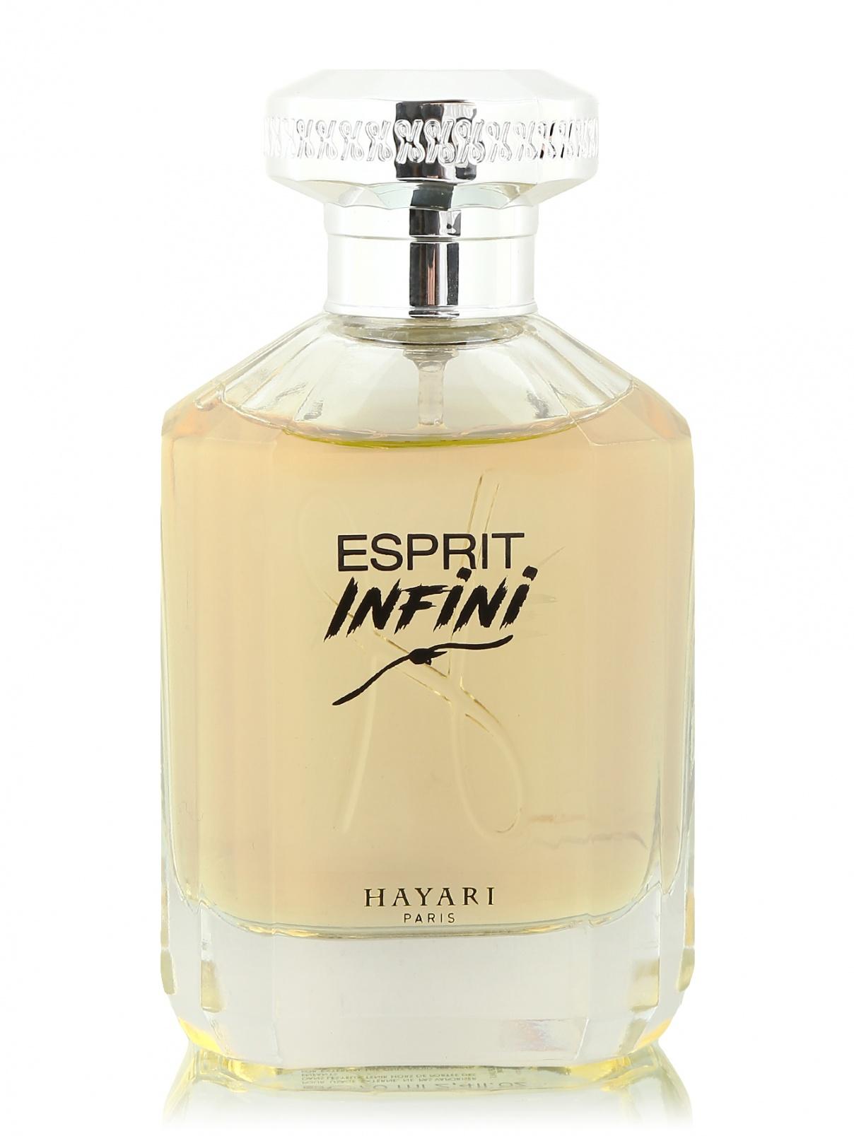 Парфюмерная вода 70 мл Esprit Infini Hayari Parfums  –  Общий вид
