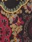 Жакет из бархата с рукавами фонариками Etro  –  Деталь