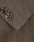 Пиджак однобортный  из шерсти Boglioli  –  Деталь