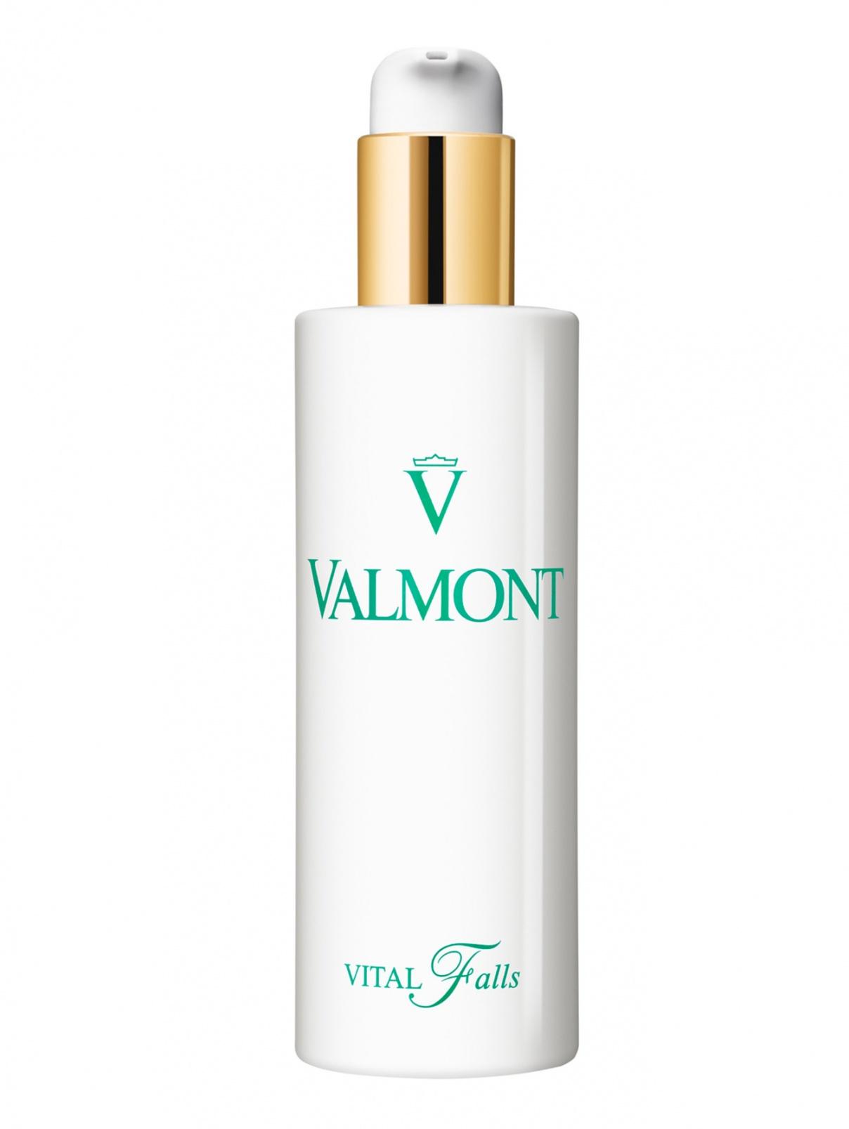 Тоник 150 мл Face Care Valmont  –  Общий вид
