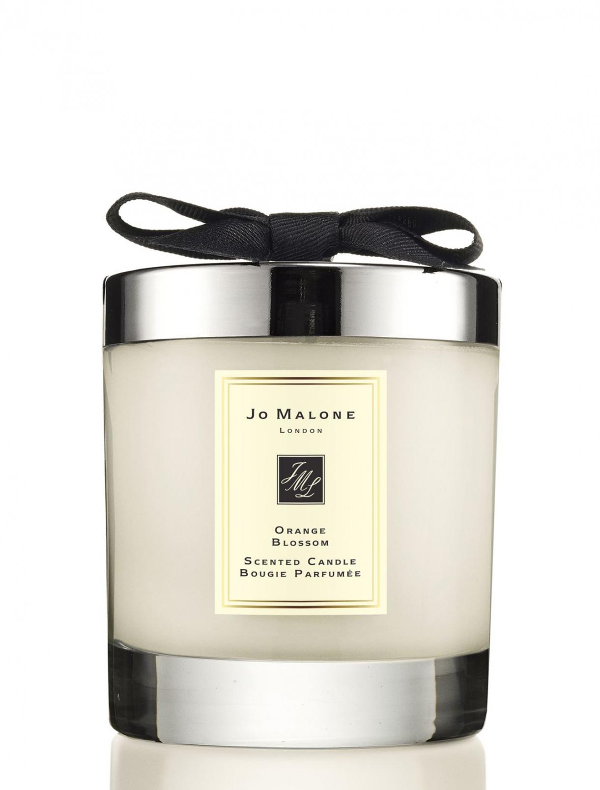 Свеча ароматная - Orange Blossom Jo Malone London  –  Общий вид