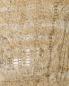 Объемный джемпер из шерсти и мохера Antonio Marras  –  Деталь1