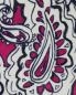 Кардиган из шерсти с узором Voyage by Marina Rinaldi  –  Деталь1