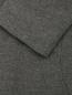 Пальто из кашемира на пуговицах Herno  –  Деталь1