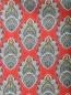 Платок карманный из шелка Eton  –  Деталь