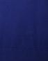 Базовый джемпер из хлопка Paul Smith  –  Деталь