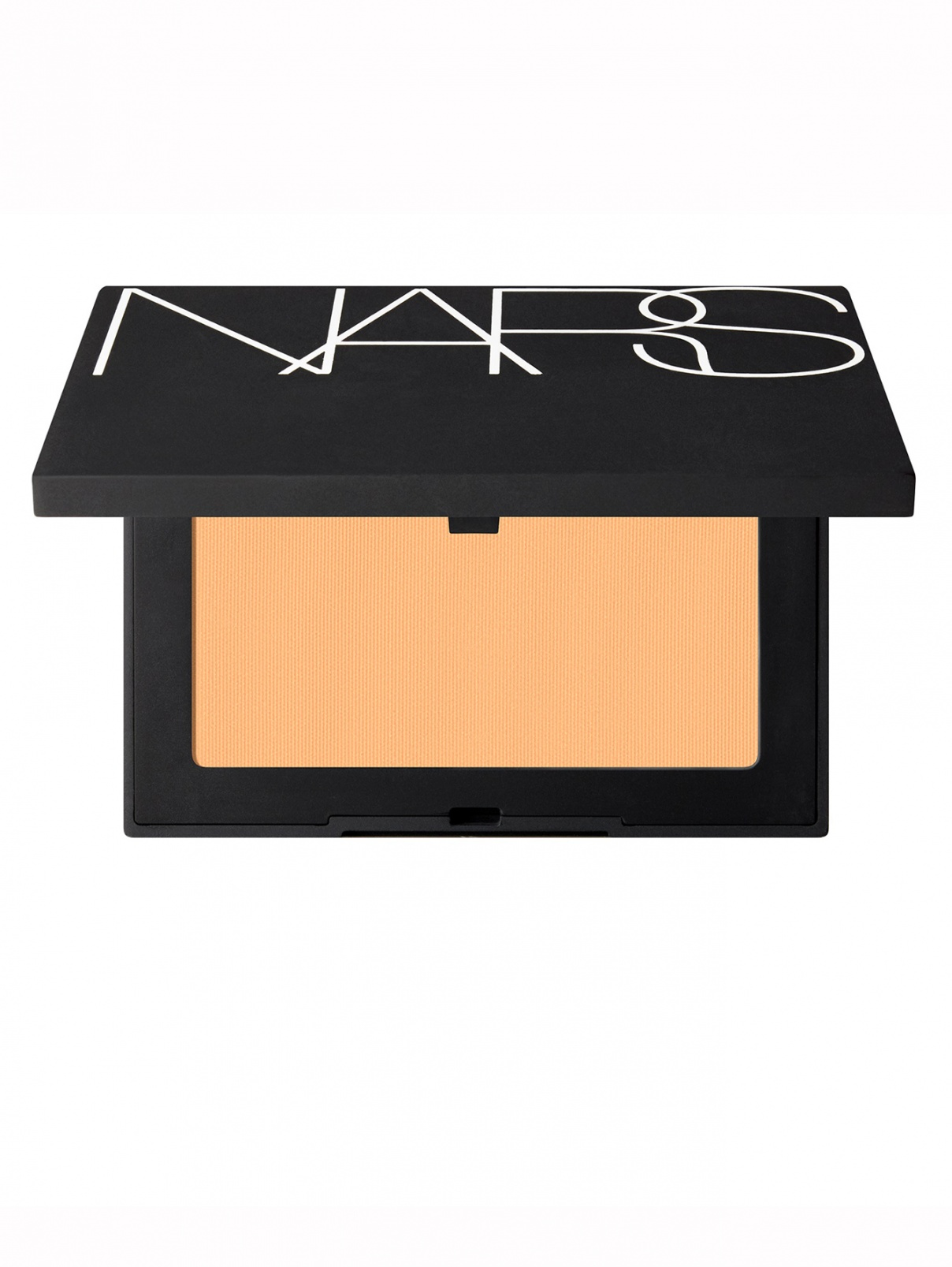 Компактная пудра SOFT VELVET MOUNTAIN Makeup NARS  –  Общий вид
