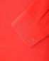 Блуза из шелка с карманами Equipment  –  Деталь1