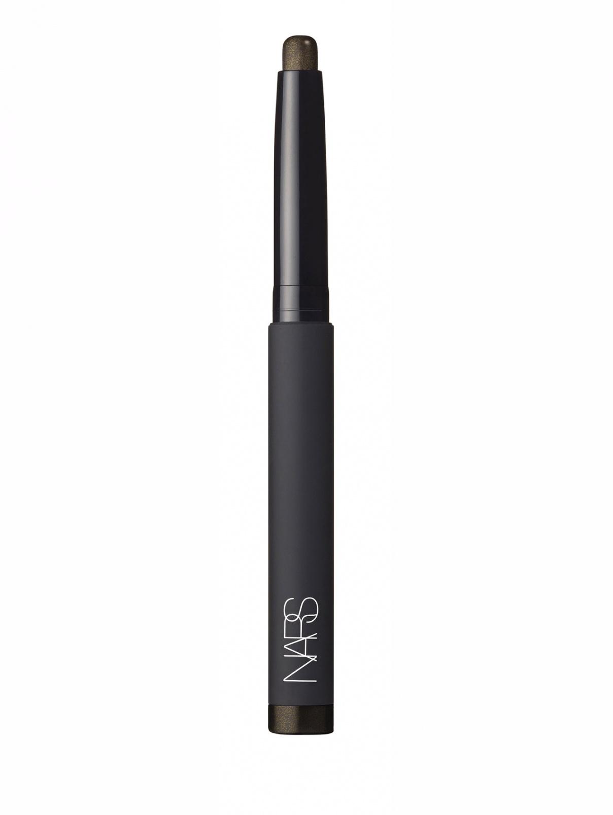Карандаш-стик для глаз AIGLE NOIR Makeup NARS  –  Общий вид