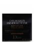 Diorskin Mineral Nude Bronze Бронзирующая пудра для естественного сияния кожи 001 Dior  –  Обтравка2