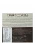 Люкс-мыло для бритья Truefitt & Hill  –  Обтравка1