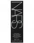 Увлажняющее средство с тоном, ANNAPURNA, 50 мл NARS  –  Обтравка1