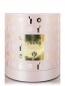 Парфюмерный набор XMAS 2019 Rosa Nobile Acqua di Parma  –  Обтравка2