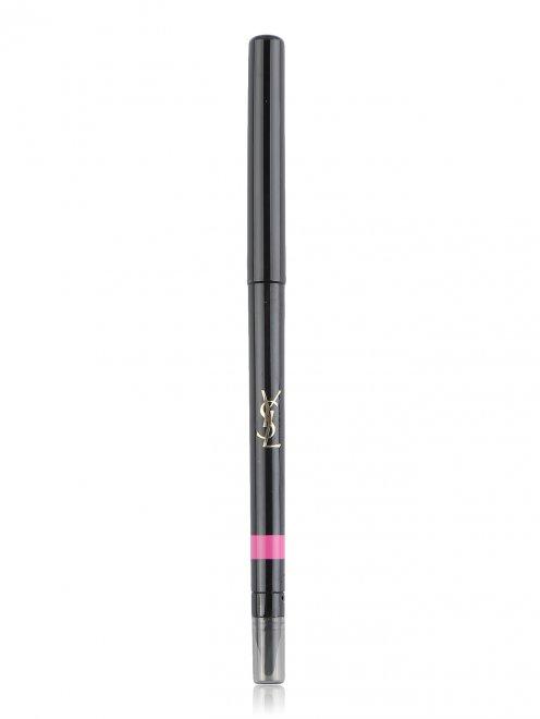 Карандаш для губ 2 Lip Styler YSL - Общий вид