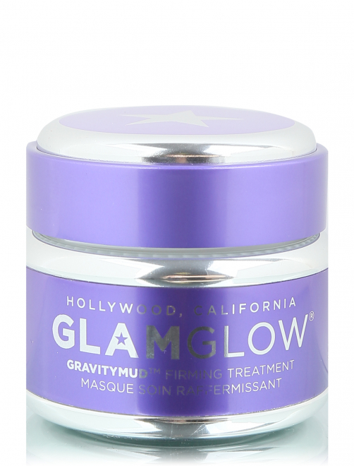 Маска 50 г Firming Face Care Glamglow - Общий вид