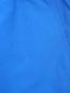 Плавательные шорты с контрастной вставкой Etro  –  Деталь1