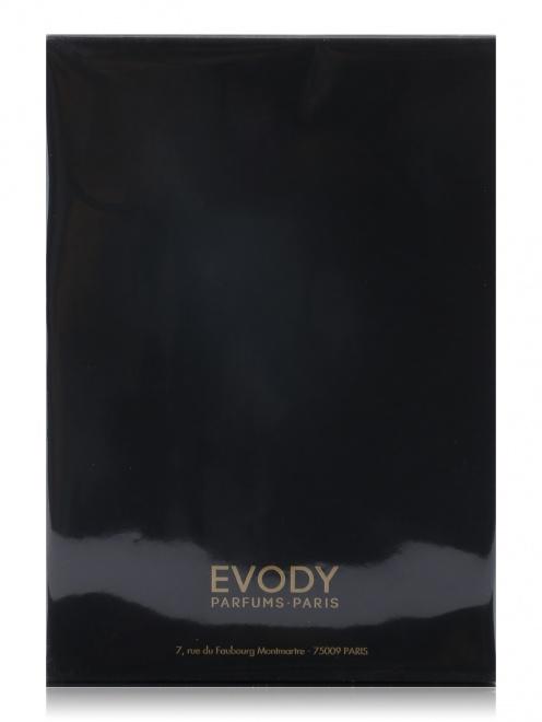 Парфюмерная вода - Zeste D'Or, 50ml Evody - Обтравка2