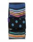 Набор носков: 3 пары Paul Smith  –  Обтравка2
