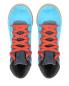 Ботинки из замши на контрастной подошве Bosco Fresh  –  Обтравка4