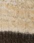 Объемный джемпер из шерсти и мохера Antonio Marras  –  Деталь