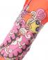 Зонт-трость с цветочным узором Etro  –  Деталь