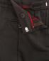 Укороченные брюки из хлопка Antonio Marras  –  Деталь1