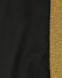 Жакет асимметричный, на одной пуговице Safiyaa  –  Деталь2