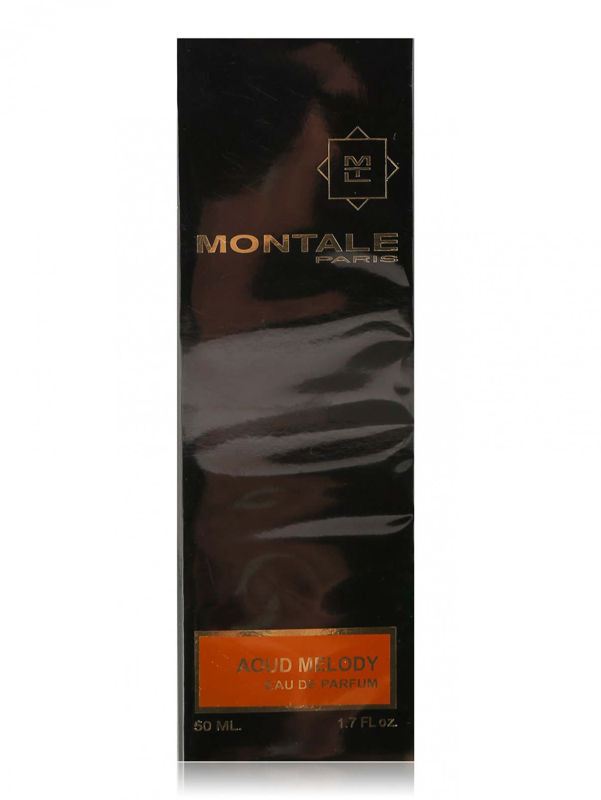 Парфюмерная вода 50 мл Aoud Melody Montale  –  Общий вид