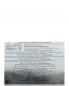 Компактные румяна 351 Blush Subtil Lancome  –  Обтравка1